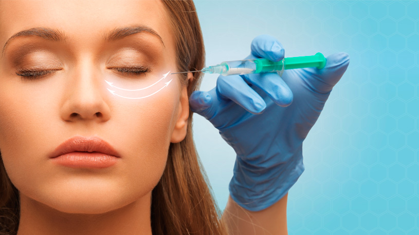 dr-parpados-Sitio-Filler-Injections-interna