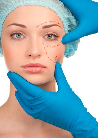 dr-parpados-Sitio-Recons-Eyelid-Corrective-Plastic-Surgery