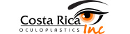 Costa Rica, Surgery, Doctor, Eye, Specialist, Ophthalmologist